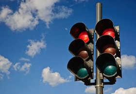smart-traffic-light