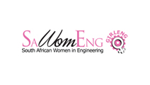ad-sa-women-engineering